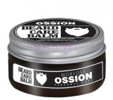 WOSK/BALSAM DO BRODY MORFOSE OSSION 50ML