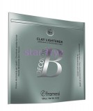 DECOLOR B CLAY LIGHTENER 500G