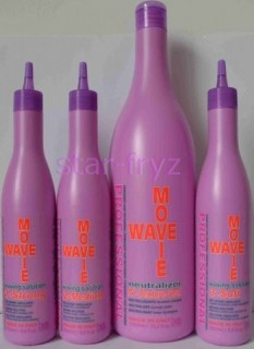 UTRWALACZ MOVIE 1000ML