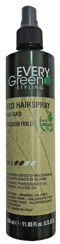 Lakier ECO Medium  E.G.300ml
